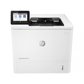 Принтер HP LaserJet Enterprise M612dn