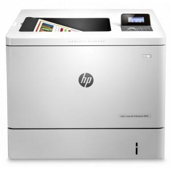 Принтер HP Color LaserJet Enterprise 500 color M552dn