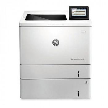Принтер HP Color LaserJet Enterprise 500 color M553x
