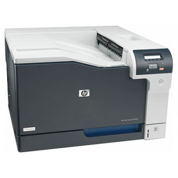 Принтер HP Color LaserJet Professional CP5225dn