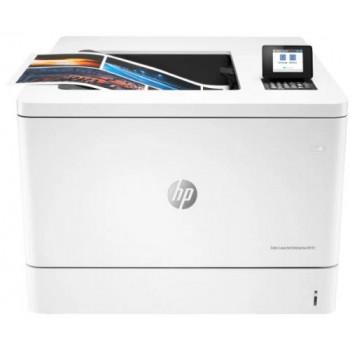 Принтер HP Color LaserJet Enterprise M751dn