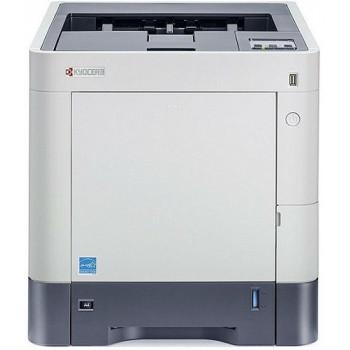 Принтер Kyocera P6230CDN