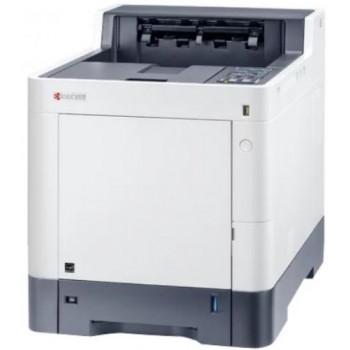 Принтер Kyocera P6235CDN