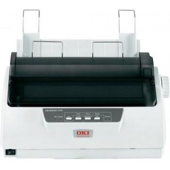 Принтер матричный OKI ML1120eco