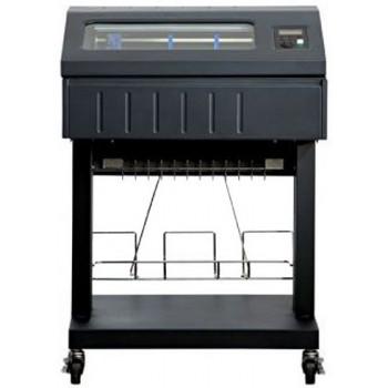 Принтер матричный OKI MX-8050-PED-ETH-EUR