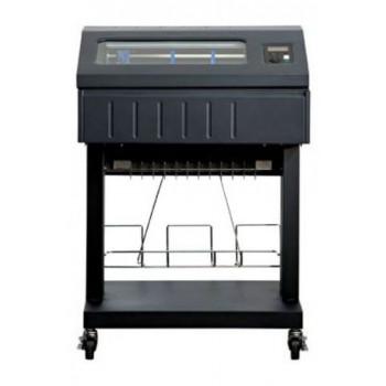 Принтер матричный OKI MX8100-PED-ETH-EUR
