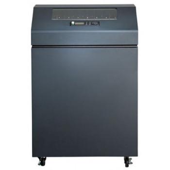 Принтер матричный OKI MX8100-CAB-ETH-EUR