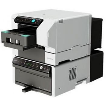 Принтер Ricoh Ri 100