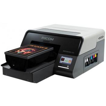 Принтер Ricoh Ri 1000