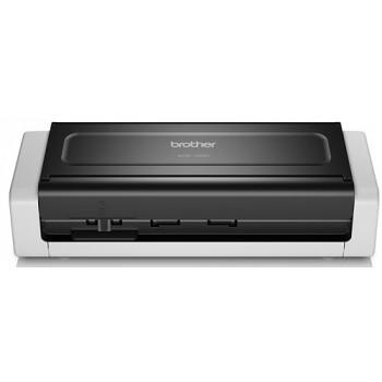 Документ-сканер Brother ADS-1200