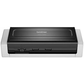 Документ-сканер Brother ADS-1700W