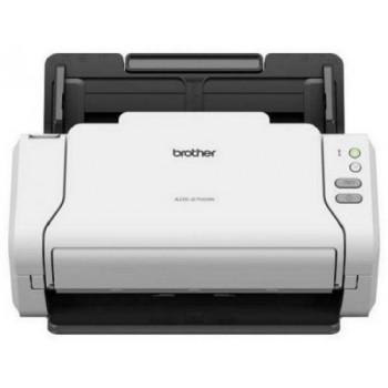 Документ-сканер Brother ADS-2700W
