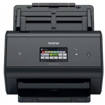 Документ-сканер Brother ADS-3600W