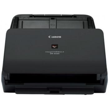 Документ-сканер Canon imageFORMULA DR-M260
