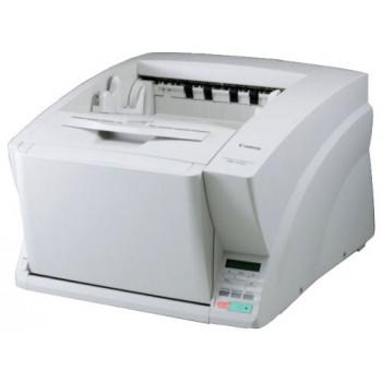 Документ-сканер Canon DR-X10C