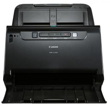 Документ-сканер Canon imageFORMULA DR-C230