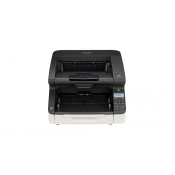 Документ-сканер Canon DR-2110