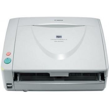 Документ-сканер Canon DR-6030С