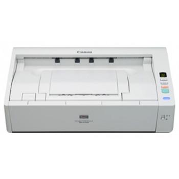 Документ-сканер Canon DR-M1060