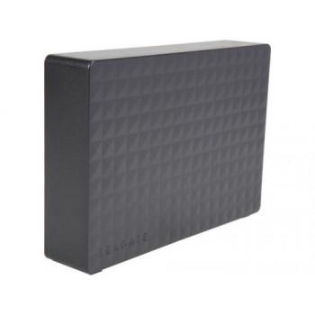 """Внешний жесткий диск 3.5"""" Seagate STEB12000400"""
