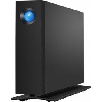 """Внешний жесткий диск 3.5"""" Lacie STHA4000800"""