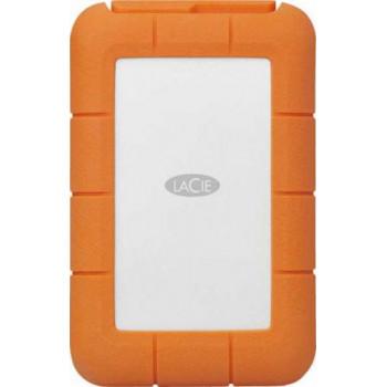 """Внешний жесткий диск 2.5"""" Lacie STGW4000800"""