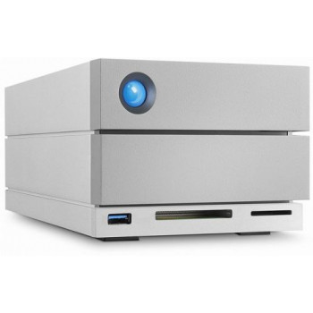 "Внешний жесткий диск 3.5"" Toshiba STGB8000400"