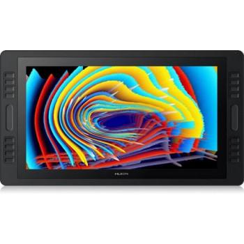 Интерактивный дисплей Huion KAMVAS Pro 20
