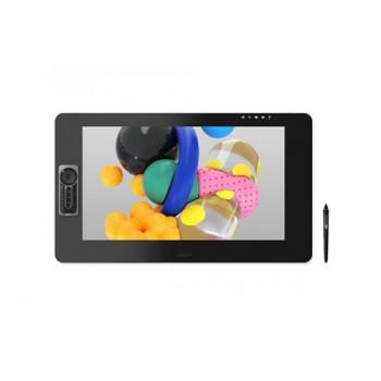 Графический планшет Wacom Cintiq Pro 24