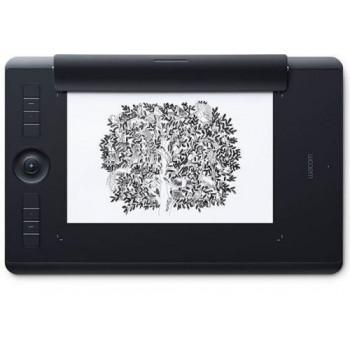 Графический планшет Wacom Intuos Pro Paper M