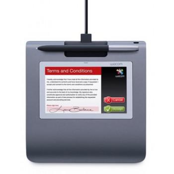 Графический планшет Wacom STU-530