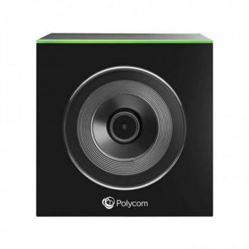 Видеокамера Polycom EagleEye Cube USB
