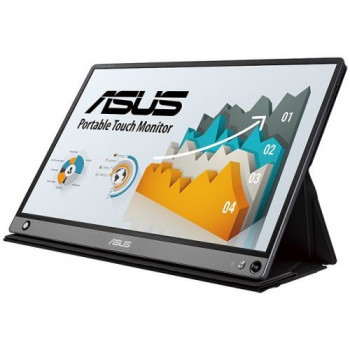 "Монитор 15,6"" ASUS ZenScreen Touch MB16AMT"