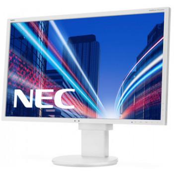 "Монитор 21,5"" NEC MultiSync EA224WMi"