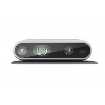 Камера 3D Intel Depth Camera D435