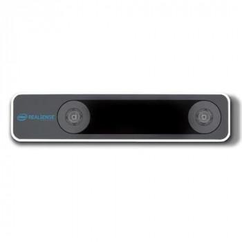 Камера 3D Intel Tracking Camera T265