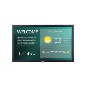 """Панель LCD 22"""" LG 22SM3G"""
