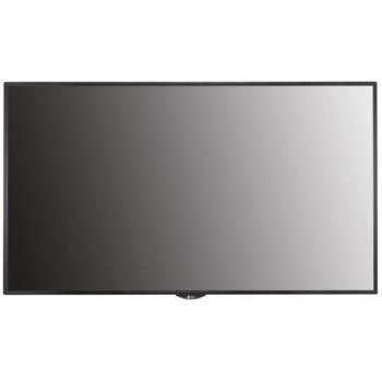"Панель LCD 42"" LG 42LS73D-B"