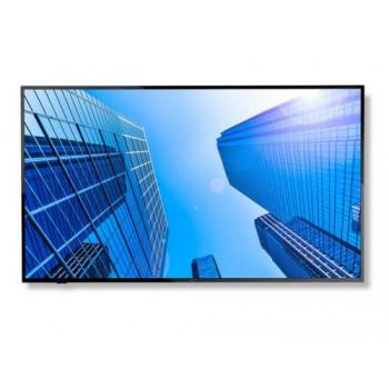 "Панель LCD 32"" NEC MultiSync E327"