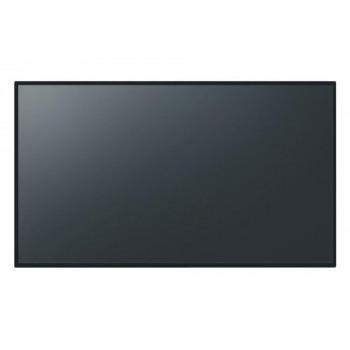 "Панель LCD 43"" Panasonic TH-43LFE8E"