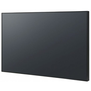 "Панель LCD 42"" Panasonic TH-42AF1W"