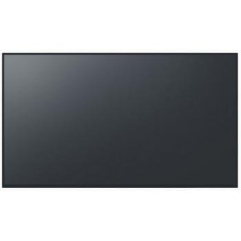 "Панель LCD 43"" Panasonic TH-43SF2E"