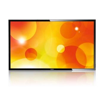 """Панель LCD 43"""" Philips BDL4330QL/00"""