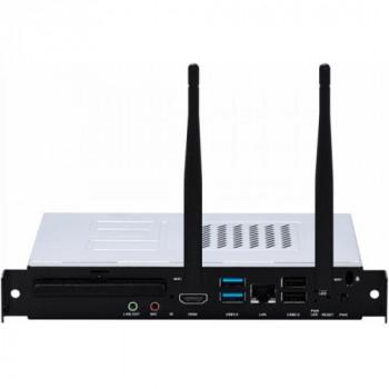 Компьютер Viewsonic VPC12-WPO-2