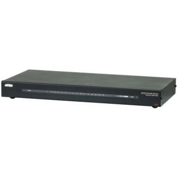Консольный сервер Aten SN9116CO-AX-G