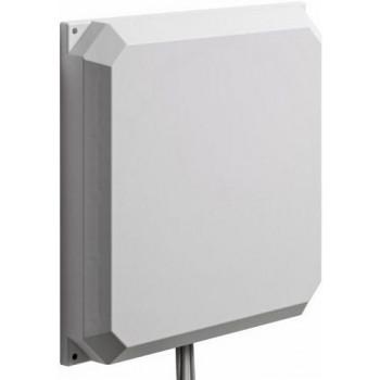 Антенна Cisco AIR-ANT2566D4M-R=