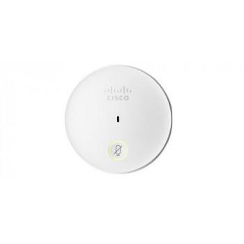 Микрофон Cisco CS-MIC-TABLE-J=