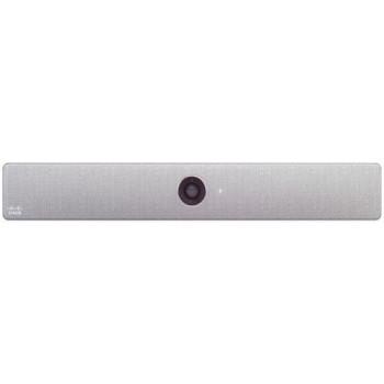 Система видео-конференц-связи CS-KIT-MINI-K7