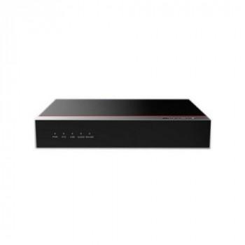 Контроллер Huawei 02351YTV