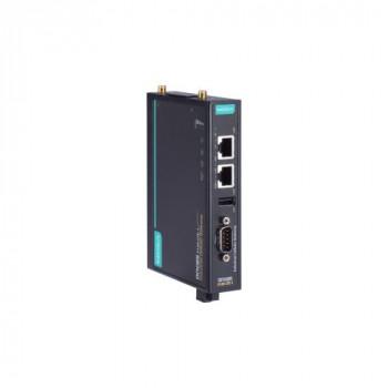 Модем MOXA OnCell 3120-LTE-1-EU